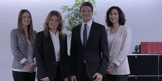 BS Legal Rechtsanwälte VORSCHAUBILD