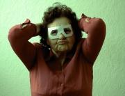 Dubstep Grandma VORSCHAUBILD