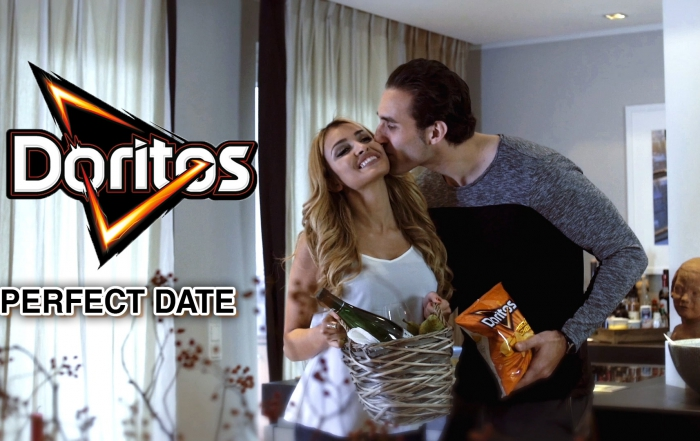 perf date