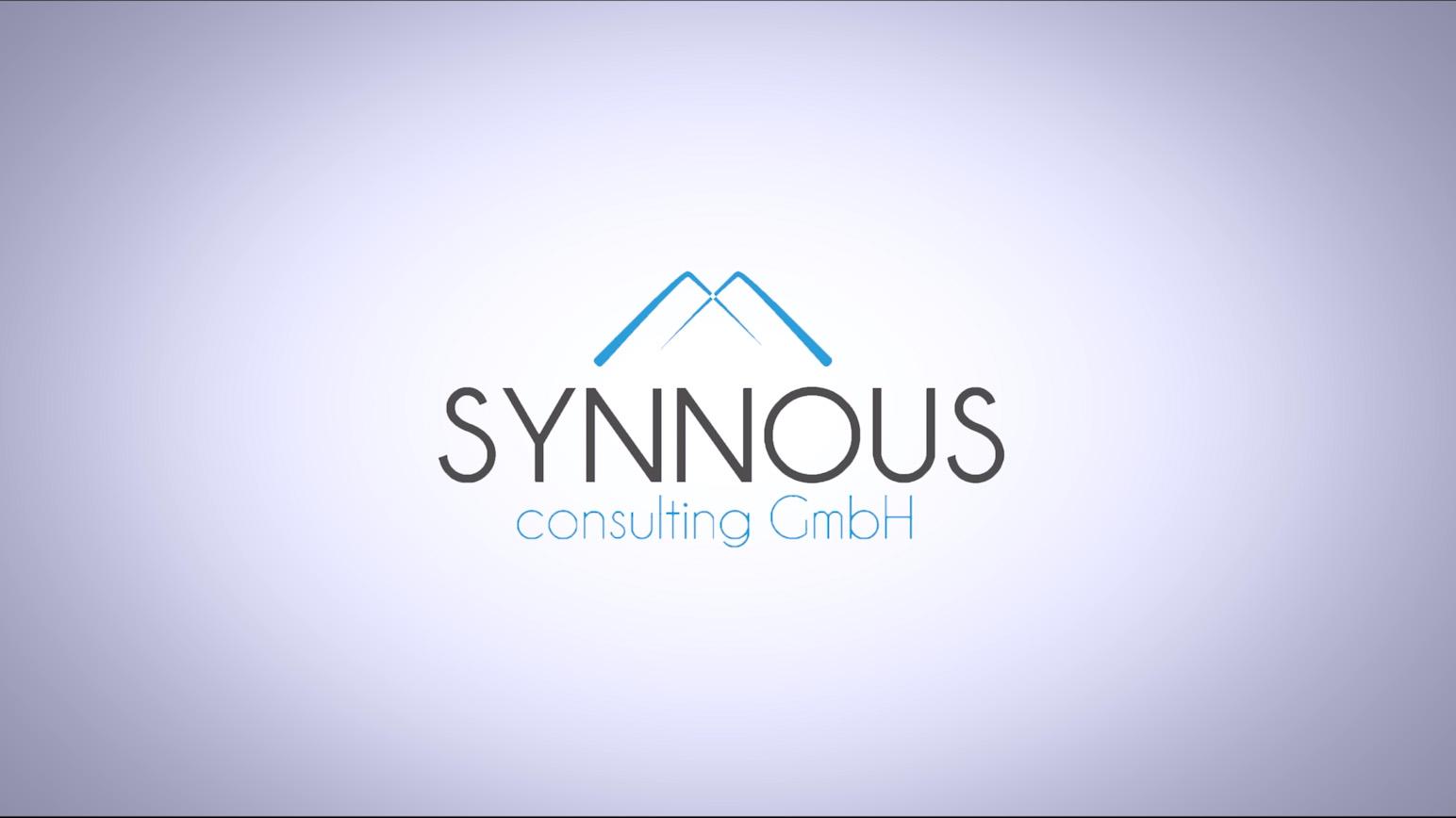 synnous vorschau1